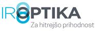 irOptika