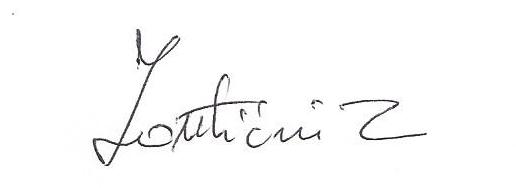 Ravnatelj_podpis