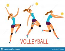 women-playing-dynamic-volleyball-set-beautiful-woman-player-sport-healthy-lifestyle-illustration-your-design-149933735