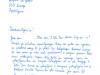 pisma-3-page-001