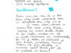 pisma-4-page-001